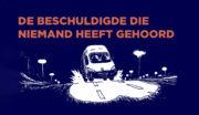 De beschuldigde die niemand heeft gehoord (NL)